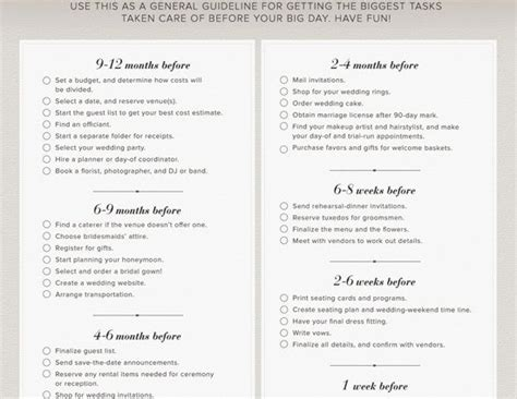 wedding planning checklists best wedding ideas quotes