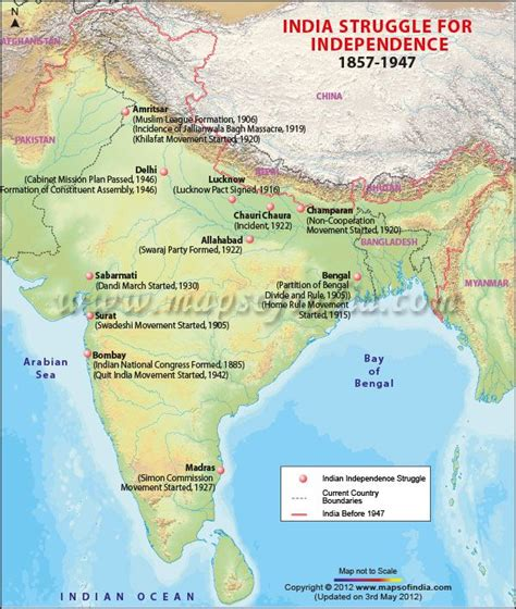 Empire Of Freedom 7 best images about history maps on timeline