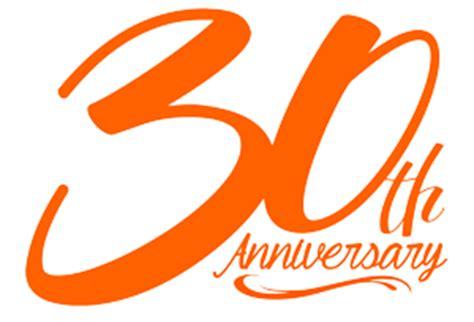30 th anniversary alturas marks 32nd anniversary 187 alturas supermarket