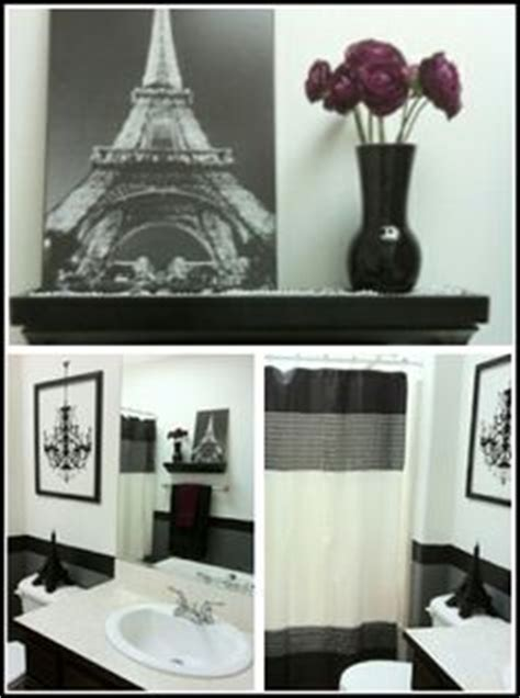 french themed bathroom paris themed bathroom decor best kitchen ideas french