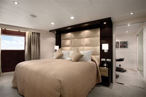 master bedroom reading lights lighting suites: modern bedroom suite with stunning tall upholstered headboard and