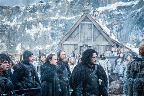 where of thrones filmed iceland of thrones locations captured on drone footage