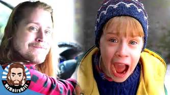 home alone 1 home alone 1 review