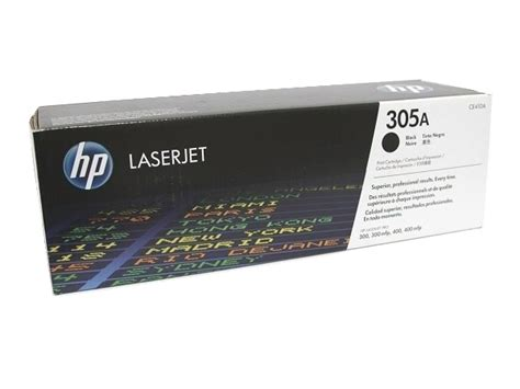 Sale Toner Hp Hp 305a Black Ce410a hp ce410a 305a black toner drum cartridge