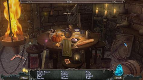 free full version hidden object games for tablet mysteries of neverville a hidden object journey for