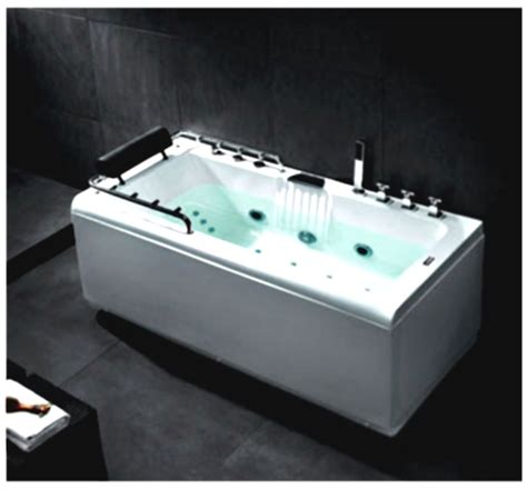 jacuzzi brand bathtub whisper brand new royal w 0821 whirlpool jetted bathtub