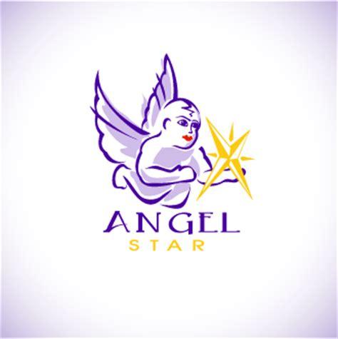 exclusive logo design templates logo design template free logo design exclusive logo design