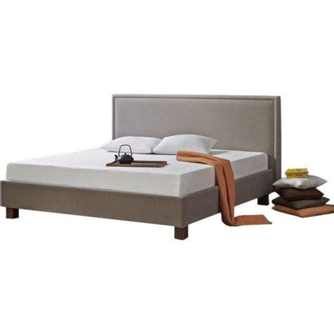 tempur matratzen 90x200 buy tempur sensation memory foam mattress in india