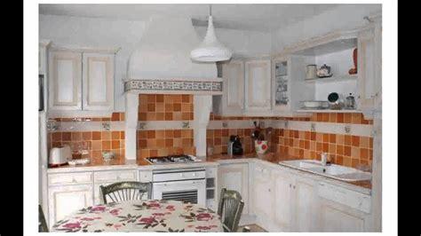 Decoration Faience Pour Cuisine by Decoration Carrelage Cuisine