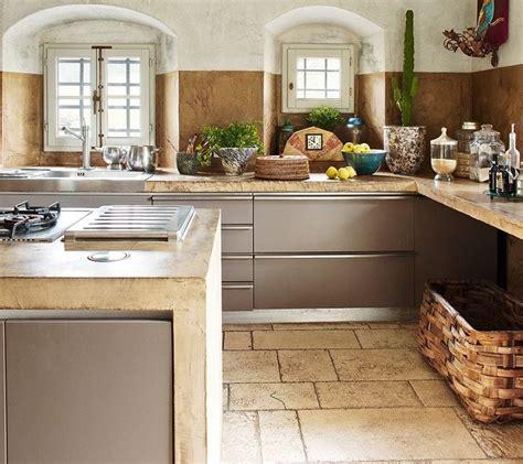 cocinas rusticas y modernas cocinas rusticas y modernas www pixshark images