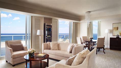 two bedroom suites in fort lauderdale 2 bedroom suite ft lauderdale fl psoriasisguru com