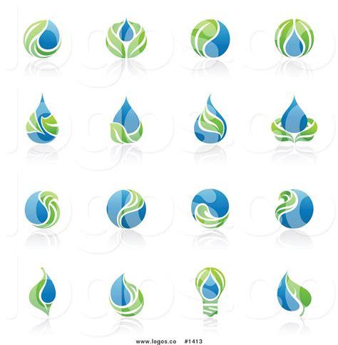 free logo design icons 16 free vector corporate logos images free company logo