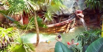 center parcs tageskarte schwimmbad gt center parcs bispinger heide angebote bewertung