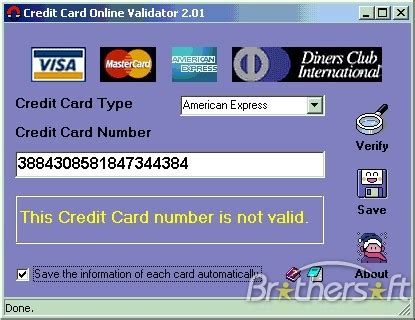 Visa Gift Card Number Free - free credit cards that works