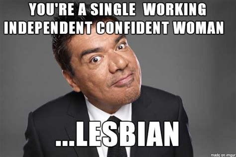 Independent Woman Meme - it s time for your thursday morning photo orgy gallery