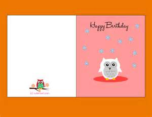4 downloadable birthday cards teknoswitch