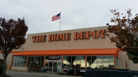 the home depot in florence al 35630 chamberofcommerce