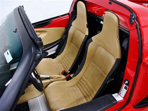 2008 lotus elise interior 2008 lotus elise sc