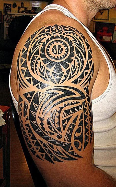 korean tattoo designs for men traditional korean designs korean ideas