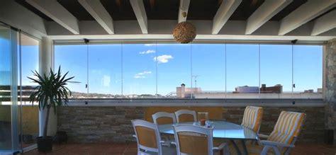 cortina de vidrio produkt vidresma