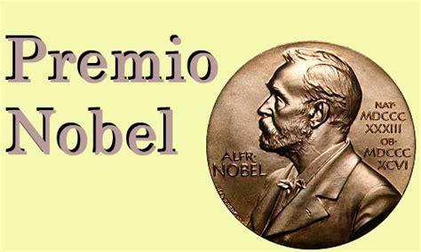 il testamento di nobel el bibli 243 filo enmascarado 187 archive 187 premio nobel