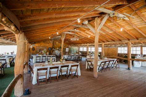 Wooden Nickel Ranch Weddings   Southern California Venues