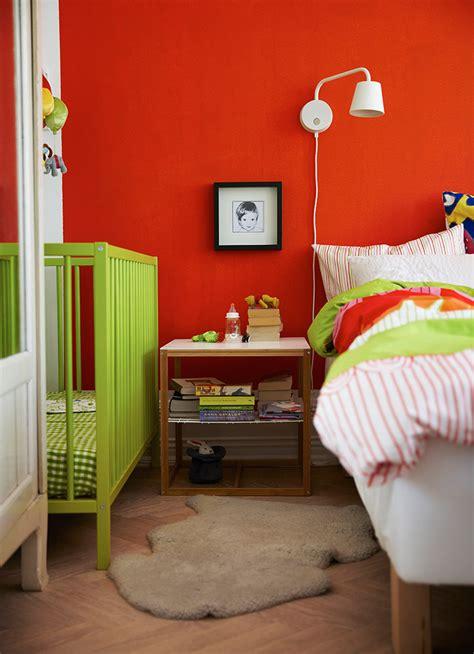 decorar cuartos para bebes curso aprende a crear dormitorios para beb 233 s ikea