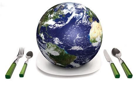 alimentazione ecosostenibile il 78 degli italiani riconoscono l importanza cibo