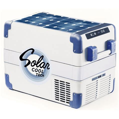 awesome technologies inc solar cool tech inc solarcooltech