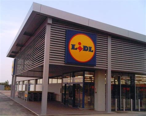 sedi lidl lidl assume nuovo personale in italia e all estero