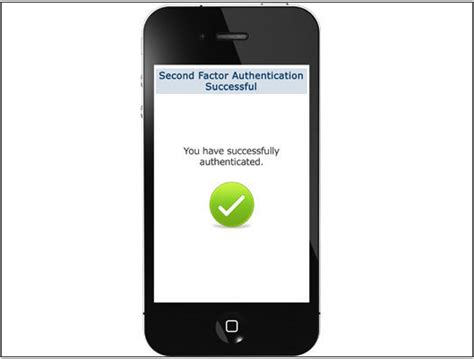 mobile authentication image gallery mobile authentication icon