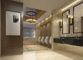 Public Bathroom Design Toilet 3d House Free 3d House Pictures And Wallpaper