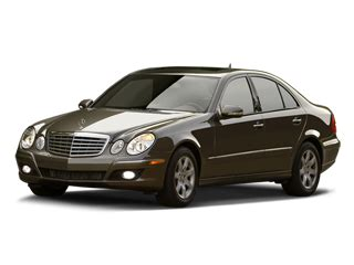 what is service d on mercedes i a 2009 e350 mercedes and the d service light came