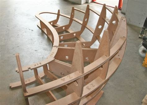 wooden chair frames for upholstery upholstery sofa