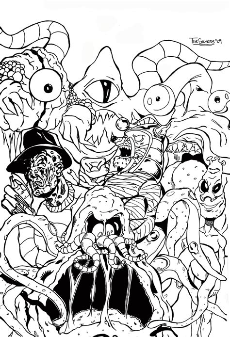 free coloring pages ghostbusters free printable ghostbusters coloring pages for kids