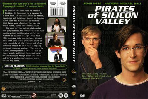 isi cerita film jendral sudirman isi cerita dari film pirates of silicon valley hanif