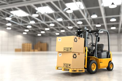 Baterai Forklift 5 most important parts of a forklift certifyme net