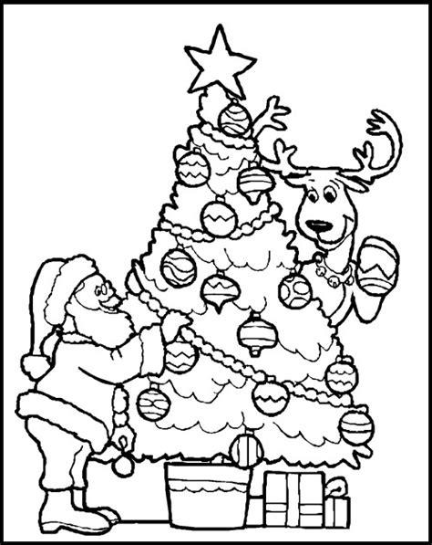 imagenes de navidad para dibujar muy faciles imagenes de arboles de navidad para dibujar y colorear
