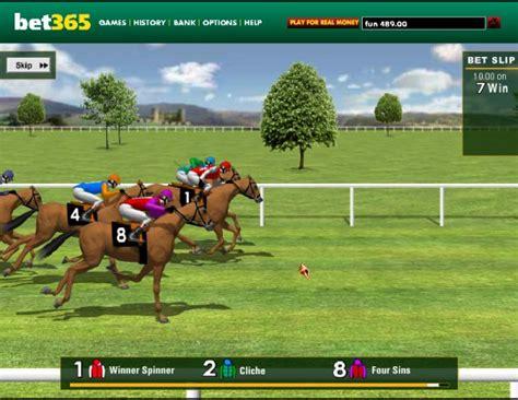 design horse game virtual horses