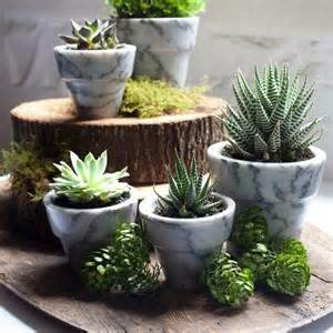 modern pots and planters 25 modern ideas for flower pots and planters interior