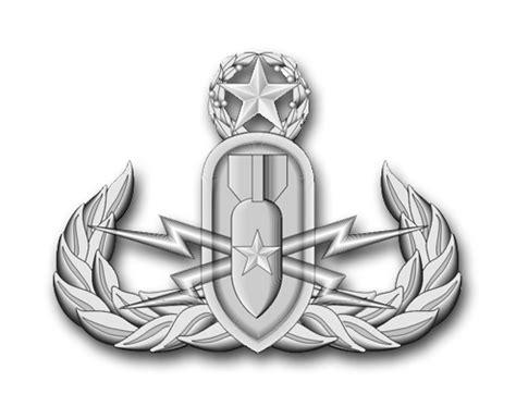 Us Army Explosive Ordnance Disposal Eod Cutting Sticker us navy master explosive ordnance disposal vinyl transfer decal
