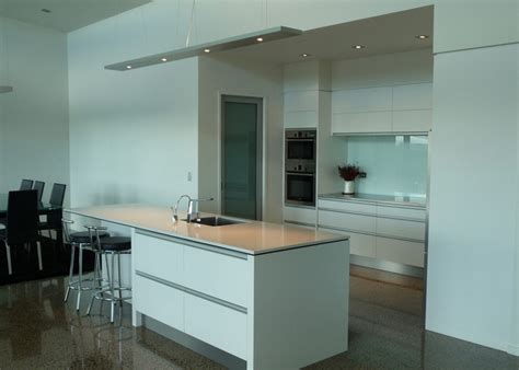 kitchen design hamilton kitchen design hamilton montage kitchens kitchens