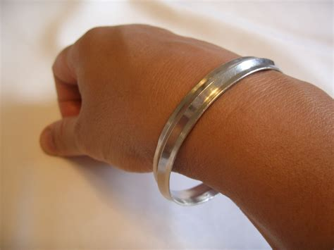Benefit Of Wearing Iron Ring In Hundi by Styles Of S Bracelets Information Centre