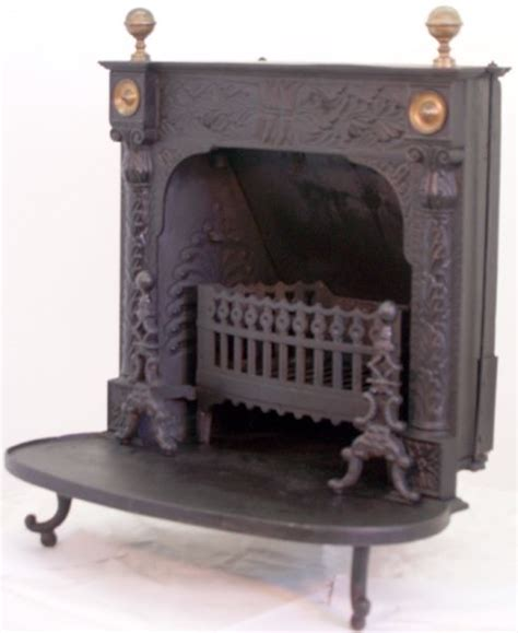 Franklin Fireplace Stove by 25 Best Ideas About Franklin Stove On Wood