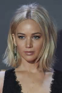 flip hairstyles 2015 jennifer lawrence flip hair lookbook stylebistro