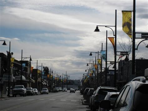 boulevard banners expand  sign expand  sign canada