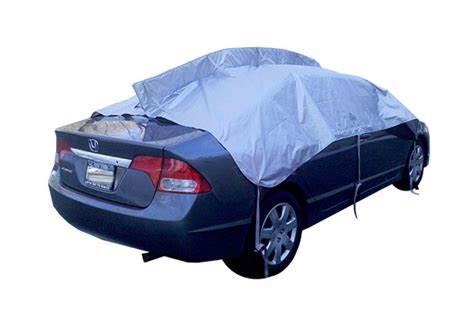 covercraft auto snow shield best prices on car snow - Auto Window Covers