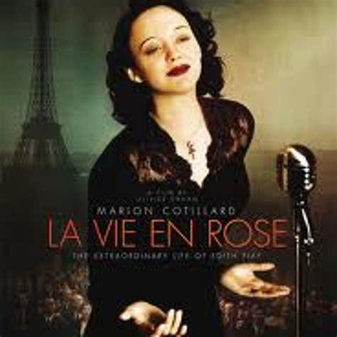 La Vie En Edith Piaf by Edith Piaf La Vie En By Violin Chords Chordify