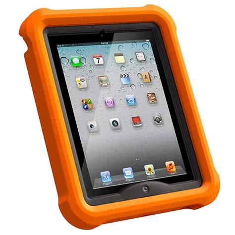 Redpepper Lifeproof Samsung S6 Waterproof Black Limited upc 851919003480 genuine lifeproof protective lifejacket foam float for apple