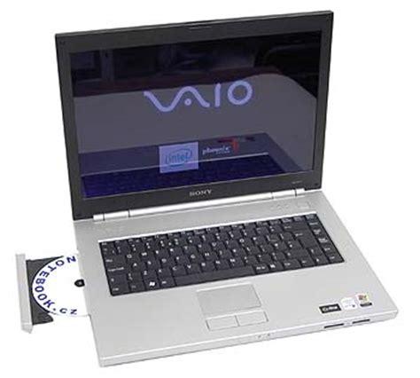 Laptop Vaio Dan Apple image gallery 2001 sony laptop
